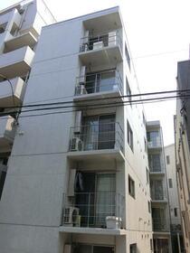 新着賃貸19:東京都品川区西品川2丁目の新着賃貸物件