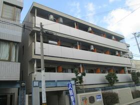新着賃貸12:大阪府大阪市東淀川区相川2丁目の新着賃貸物件