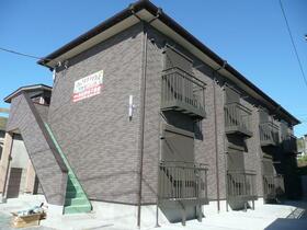 新着賃貸8:千葉県銚子市外川町1丁目の新着賃貸物件