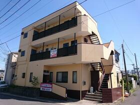 新着賃貸4:千葉県銚子市清川町1丁目の新着賃貸物件
