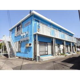 新着賃貸15:栃木県宇都宮市西川田南1丁目の新着賃貸物件