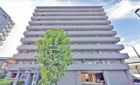 新着賃貸17:神奈川県横浜市神奈川区子安通3丁目の新着賃貸物件
