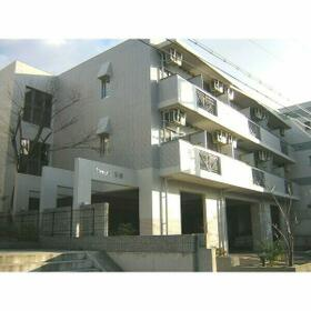 新着賃貸2:大阪府池田市天神1丁目の新着賃貸物件