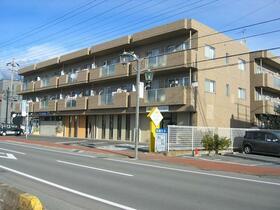 田島ビル 101号室の外観