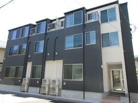 新着賃貸5:埼玉県さいたま市西区大字土屋の新着賃貸物件