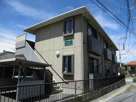新着賃貸13:千葉県銚子市前宿町の新着賃貸物件