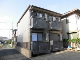 新着賃貸7:千葉県銚子市春日町の新着賃貸物件