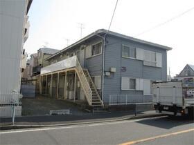 新着賃貸21:神奈川県横浜市神奈川区西寺尾3丁目の新着賃貸物件