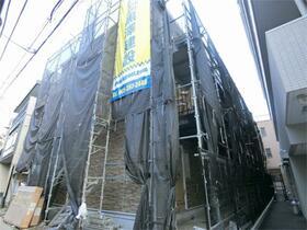 新着賃貸9:神奈川県横浜市神奈川区大口通の新着賃貸物件