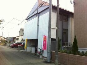 シティアビタ吉野町外観写真