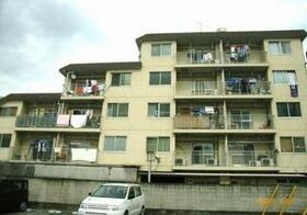 岩槻城北マンション 401号室の外観