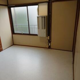 新着賃貸15:東京都品川区二葉2丁目の新着賃貸物件
