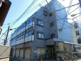 新着賃貸14:大阪府大阪市東淀川区柴島2丁目の新着賃貸物件