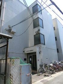新着賃貸1:大阪府大阪市東淀川区柴島2丁目の新着賃貸物件
