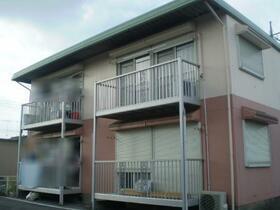 新着賃貸12:栃木県宇都宮市鶴田町の新着賃貸物件