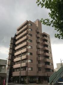 新着賃貸2:栃木県宇都宮市南大通り2丁目の新着賃貸物件