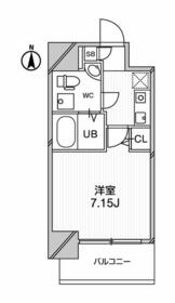 新着賃貸6:大阪府吹田市江坂町1丁目の新着賃貸物件