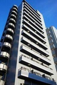 新着賃貸15:東京都品川区東大井2丁目の新着賃貸物件