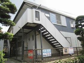 新着賃貸9:神奈川県藤沢市鵠沼神明4丁目の新着賃貸物件