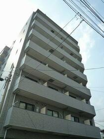 ヴェルステージ板橋本町外観写真