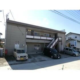 ステップアップホーム西吉井外観写真