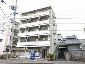 ハートピア松島外観写真