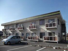 新着賃貸5:千葉県銚子市長塚町3丁目の新着賃貸物件