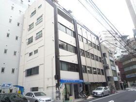 祥日東日本橋ビル 302号室の外観