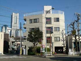 コルディア桜木町外観写真