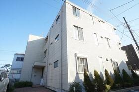新着賃貸18:神奈川県藤沢市鵠沼海岸6丁目の新着賃貸物件