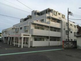 サンライズマンション青葉町パート2外観写真