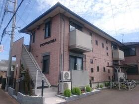 新着賃貸9:千葉県銚子市三崎町2丁目の新着賃貸物件