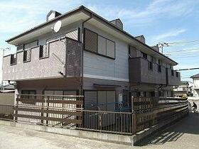 新着賃貸15:千葉県銚子市春日町の新着賃貸物件