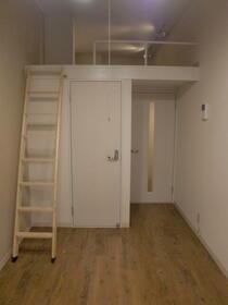 新着賃貸4:東京都品川区西品川2丁目の新着賃貸物件