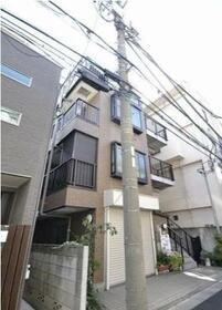 新着賃貸7:東京都品川区東大井2丁目の新着賃貸物件