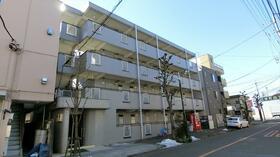 コアクレスト立川栄町 103号室の外観