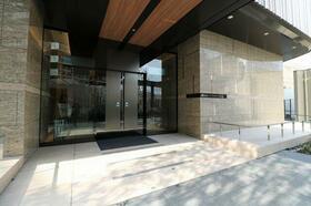 ザ・パークハウス福岡タワーホームズWEST外観写真