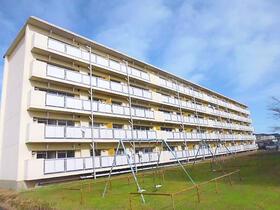 ビレッジハウス大須賀第二2号棟外観写真