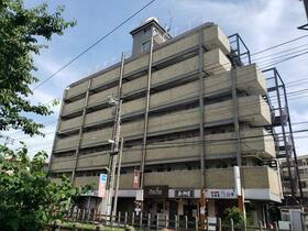 東武ハイライン世田谷外観写真