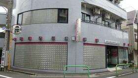 武蔵関高橋ビル外観写真