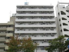 スカイコート川崎第2外観写真