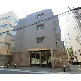 ルーブル江古田伍番館 303号室の外観