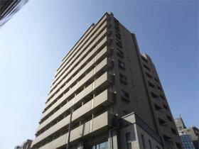 パレステュディオ渋谷本町 3F号室の外観