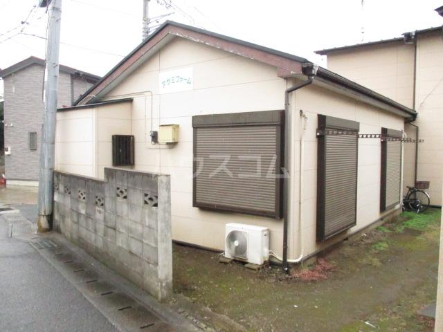 新着賃貸11:千葉県千葉市中央区椿森6丁目の新着賃貸物件