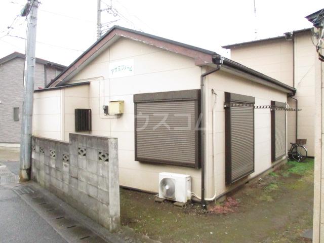 新着賃貸6:千葉県千葉市中央区椿森6丁目の新着賃貸物件