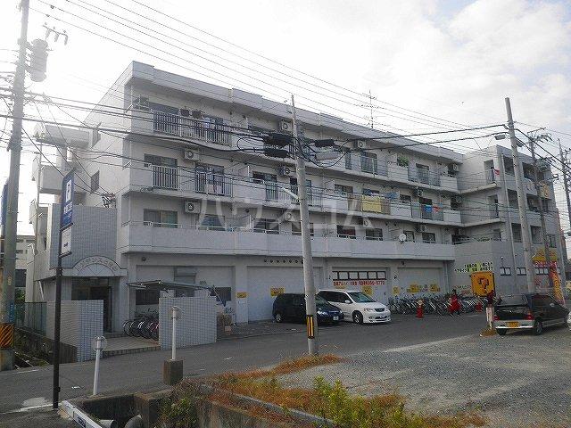 新着賃貸6:三重県四日市市城西町の新着賃貸物件