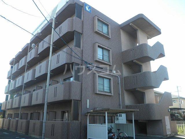 新着賃貸11:三重県四日市市小杉町の新着賃貸物件