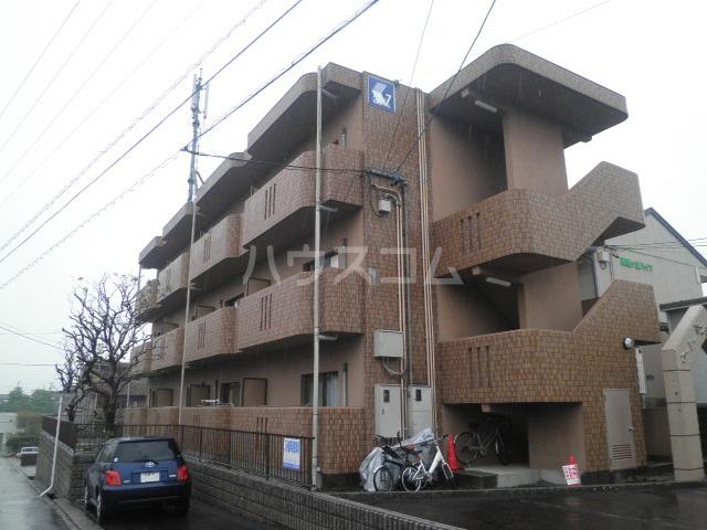 新着賃貸2:三重県四日市市生桑町の新着賃貸物件