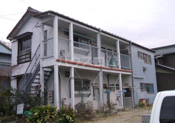 新着賃貸5:愛知県岡崎市中岡崎町の新着賃貸物件