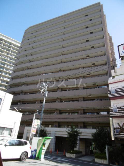 新着賃貸1:千葉県松戸市根本の新着賃貸物件